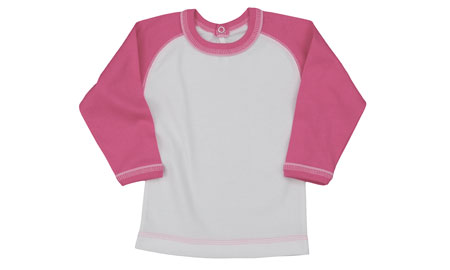 d4c93ef24c Scamp gyerek póló - Minőségi gyerekpoló - Hosszú ujjú pólok
